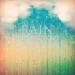 VAGALLY VAKANS #屋久島の多様な雨音 #脳アルファ波 #集中力UP #安眠効果 ~ RAIN DETOX(レインデトックス)