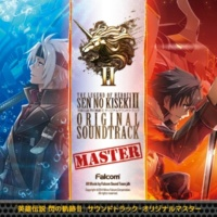 Falcom Sound Team jdk 深淵の魔女(PCM/FLAC/24bit/48kHz/2ch)