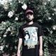 MadeinTYO I Want (feat. 2 Chainz)