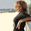 Margaret Bell Gotta Keep Movin'
