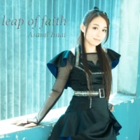 今井麻美 leap of faith