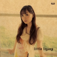 今井麻美 Tender Is The Night  - Whispering night ver. -