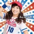 彩音 10th Anniversary Album Base Ten
