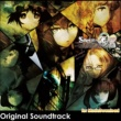 阿保 剛 GATE OF STEINER -Main theme-