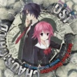 阿保剛 High Resolution Soundtracks CHAOS;CHILD