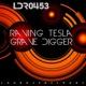 Raving Tesla Grave Digger