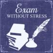 Exam Study Songs Masters
