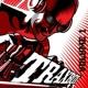 Marshall Jefferson Ride the Rhythm (Remix)