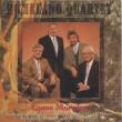 Homeland Quartet Where the Soul of Man Never Dies
