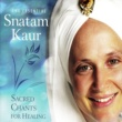 Snatam Kaur By the Grace (From Grace)
