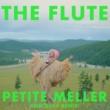Petite Meller The Flute [Dom Zilla Remix]