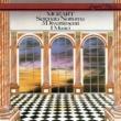 イ・ムジチ合奏団 Mozart: 3 Divertimenti; Serenata Notturna