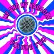 Stardust All Stars John Lennon (Originally Performed by Crippled Inside) [Instrumental]