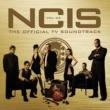 Joss Stone Ncis: The Official Tv Soundtrack - Vol. 2
