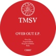TMSV Over Out