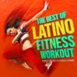 DJ Soular Living La Vida Loca (Workout Mix 178bpm)