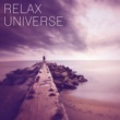 Relaxed Mind Music Universe