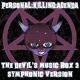 Personal:Killing:Agenda The Devils Music Box Vol. 2 (Symphonic Version)
