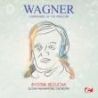 Slovak Philharmonic Orchestra&Bystrik Rezucha Lohengrin: Act III: Prelude