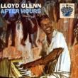 Lloyd Glenn