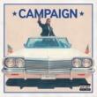 Ty Dolla $ign Pu$$y (feat. Trey Songz & Wiz Khalifa)