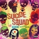 Various Artists Suicide Squad: The Album (Collector's Edition)