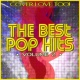 The Cover Lovers The Best Pop Hits: Volume 2