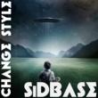 SiDBASE Change Style