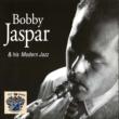 Bobby Jaspar