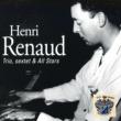 Henri Renaud You're a Lucky Guy