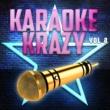 The Karaoke Machine