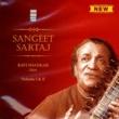 Ravi Shankar Raga Asa Bhairav