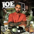 Joe Budden Intro