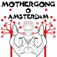 Mother Gong Live in Amsterdam