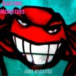 Electric Monsters Just Because (Radio Edit)