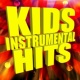 Superstar Kids DJ When I Was Your Man (Instrumental Version)