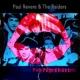 Paul Revere & The Raiders Pop Chart