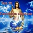 Los Cantantes Catolicos Sana Mi Herida