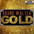 Bruno Walter&New York Philharmonic Orchestra Le Nozze Di Figaro (The Marriage of Figaro) K. 492: Overture