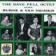The Dave Pell Octet Pell Plays Burke and Van Heusen