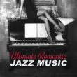 Paris Piano Music Ensemble Ultimate Romantic Music