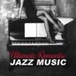 Paris Piano Music Ensemble Ultimate Romantic Music