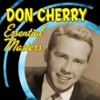 Don Cherry Band of Gold