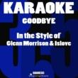 Karaoke 365