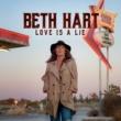 Beth Hart Love Is A Lie