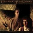 Fernando y Juan Carlos En Tu Amor