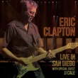 Eric Clapton Layla (with J. J. Cale) [Live at Ipayone Center, San Diego, CA, 3/15/2007]