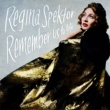 Regina Spektor End of Thought (Bonus Track)