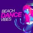 Beach Party Vibes/Leandro Antelo North