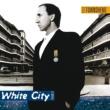 ピート・タウンゼント White City: A Novel